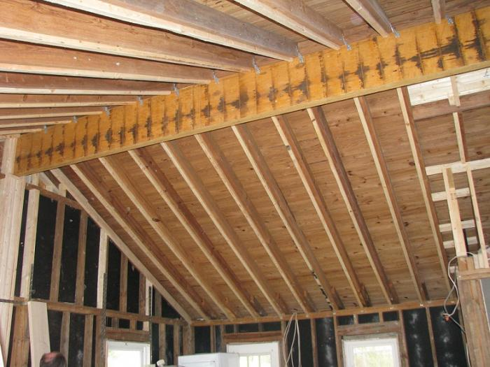 Photo Gallery - Home Improvement Raleigh & Remodeling ...