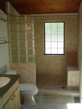 Bathroom Remodeling Contractors Raleigh Home Improvement