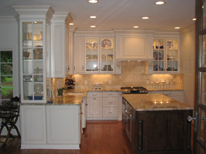 home repairs raleigh